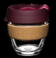 Чашка KeepCup Brew Cork Kangaroo Paw 227 мл