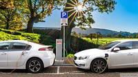 В середине 2030-х годов в Японии завершат продажи бензиновых автомобилей