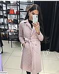 Пальто женское, фото 4
