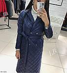 Пальто женское, фото 8
