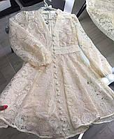 Платье зиммерман , хорошего качества