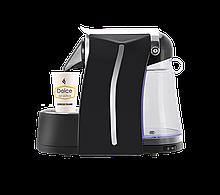 Капсульная кофеварка Zoe
