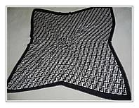 Платок Fendi шерсть, фото 1
