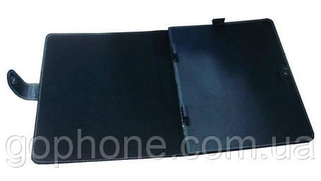 """Чехол - книжка для любого планшета 7"""" дюймов, фото 2"""