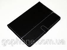 """Чехол - книжка для любого планшета 7"""" дюймов, фото 3"""