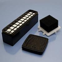 Фильтры для пылесоса Zelmer Aquario ZVC712, фото 1