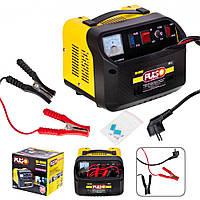 Зарядное устройство PULSO BC-40100 6-12V/10A/12-200AHR/стріл.индик.