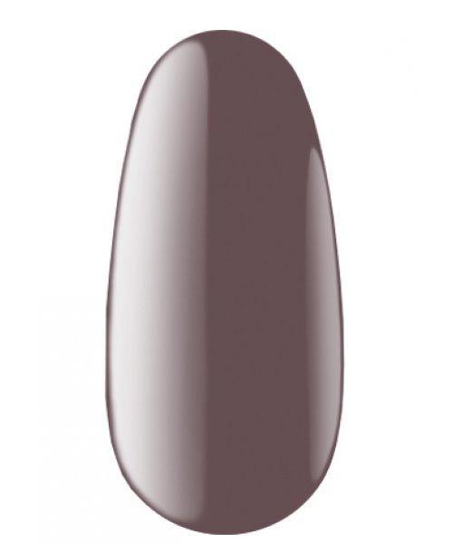 Гель-лак Kodi Professional №103 (CN) 8ml