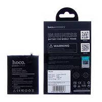 Аккумулятор HOCO BA621 для Meizu M5 Note