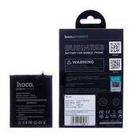 Акумулятор HOCO BA621 для Meizu M5 Note