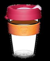 Чашка KeepCup Original Kauri 340 мл