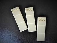 Двухкомпонентный литьевой полиуретан Деколаст 5 ОСВ для производства мебельного декора и фурнитуры