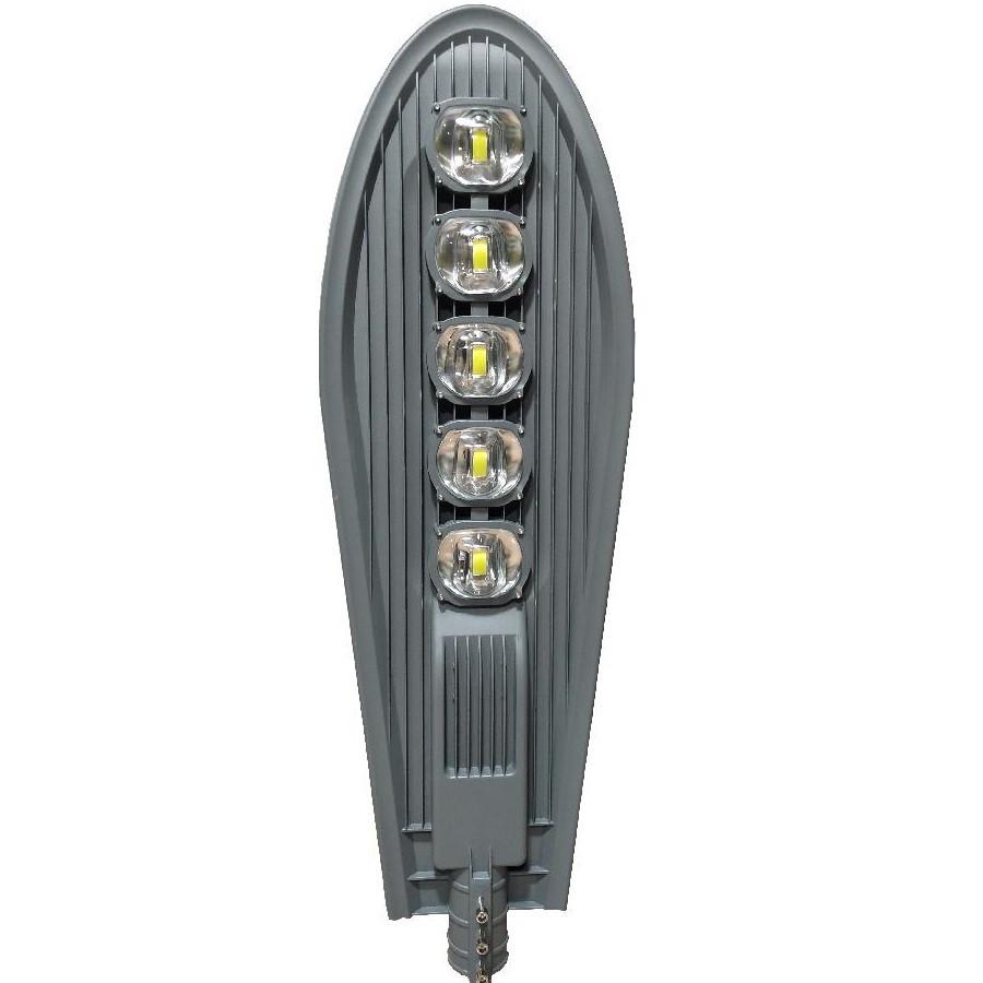 Светильник светодиодный консольный ЕВРОСВЕТ 250Вт 6400К ST-250-07 22500Лм IP65