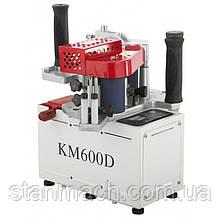 Cormak EBM60D Ручной кромкооблицовочный станок