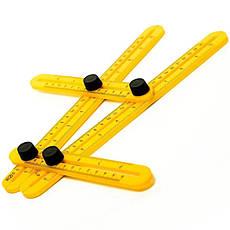 Шаблометр Re2ls ABS-пластик Про+, фото 3
