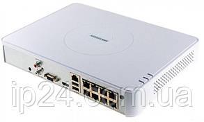 Hikvision DS-7108NI-Q1 8-канальний мережевий відеореєстратор