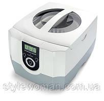 Ультразвуковий стерилізатор мийка Ultrasonice cleaner CD-4830 150вт codyson