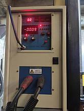 Индукционный нагреватель ВЧ-60АБ ТВЧ (б/у)