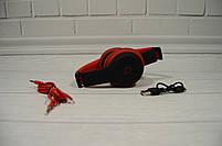 Наушники беспроводные Beats Studio TM-019 Bluetooth (by Dr. Dre) красные, фото 2