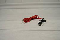 Наушники беспроводные Beats Studio TM-019 Bluetooth (by Dr. Dre) красные, фото 6