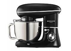 Планетарний міксер Mozano Kitchen Assistent 2200 W