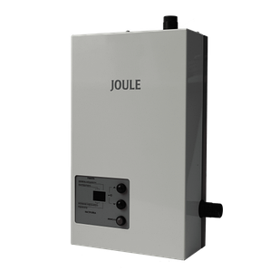 Электроотопительный котел JOULE JE 3
