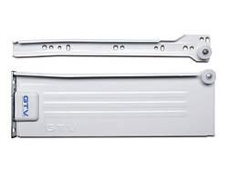 Метабокс GTV L=350 H=150  (MP-150350-10)