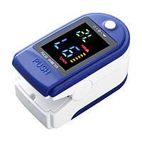 Фітнес-годинник М3, смарт браслет smart watch, аналог mi band 3, трекер, сенсорні фітнес годинник