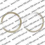 Ремкомплект гидроцилиндра поворота стрелы ПЭА-1,0 Карпатец, 01.41.00.00.00, фото 3