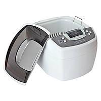 Ультразвуковая мойка Ultrasonic CD-4810, 2000 мл.,160вт