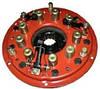 Корзина сцепления  ЮМЗ ,  Д-65 , 45-1604080-А2