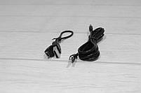 Наушники беспроводные Bluetooth Monster Beats TM-13 с mp3 + FM радио синие, фото 10