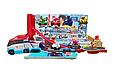 Набор игровой Автовоз - Горка 45 см + 7 героев Щенячий Патруль 7117, фото 2