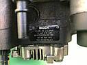 Топливный насос высокого давления (ТНВД) Renault Megane II 1.9dCi, фото 5