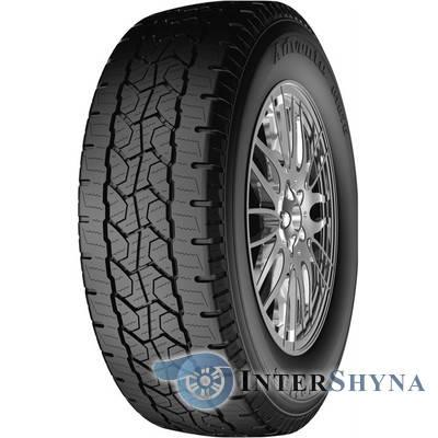 Всесезонні шини 205/65 R16C 107/105T Petlas Advente PT875, фото 2