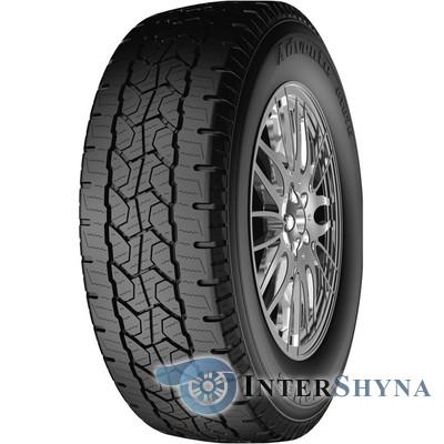 Всесезонні шини 215/65 R16C 109/107R Petlas Advente PT875
