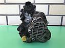 Топливный насос высокого давления (ТНВД) Renault Trafic II 1.9dCi, фото 2