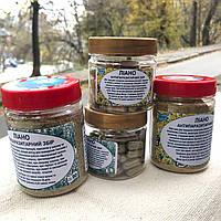 Лиано - натуральный травяной сбор