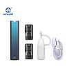 Pod система HCIGAR AKSO OS Full Kit Aquamarine Blue