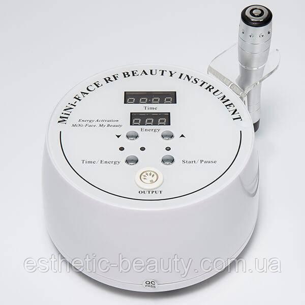Аппарат для профессионального RF-лифтинга Beauty Lux BIO skin