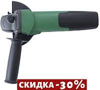 Шлифмашина угловая Apro - КШМ 125 1000