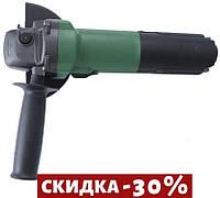 Шлифмашина угловая Apro - КШМ 125 1000 Ш