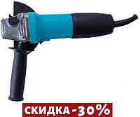 Шлифмашина угловая Grand МШУ-125-1250SE