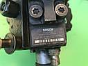 Топливный насос высокого давления (ТНВД) Lancia Musa 1.3D Multijet 2006-2012 год, фото 5