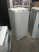 Встраиваемый холодильник Miele K 34273 iD (Сток 2020)