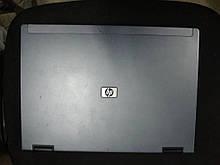 Бізнес серія з екраном високого дозволу HP Compaq 6910p Core2Duo 2.2 Ггц без бж