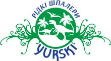 Yurski