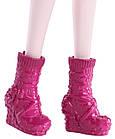 Кукла эвер афтер Кукла Хэйрлоу Лесная Фея из серии Игры Драконов, фото 2