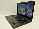 Игровой ноутбук Lenovo ideapad 310-15IKB / i7-7500U / 8Gb / 1TB / 920MX - 2 GB, фото 2