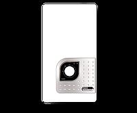 Электрический проточный водонагреватель Kospel KDE-09 BONUS